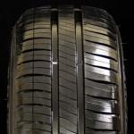 Michelin Шина автомобильная Energy XM2 195/60 R15 88H